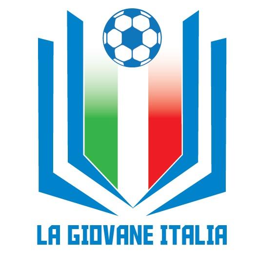 la-giovane-italia
