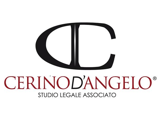 logo_600x500