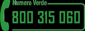 numero-verde1-registrazione-marchio-cerinodangelo