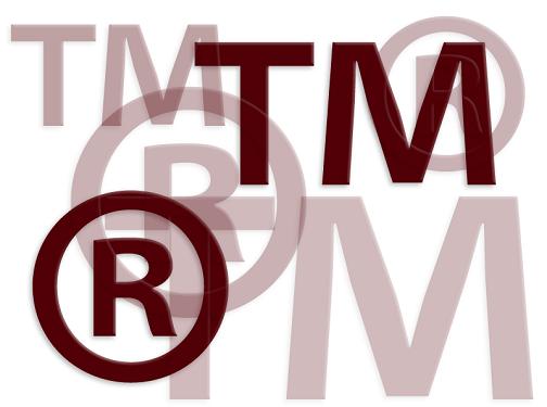 simboli_R_TM
