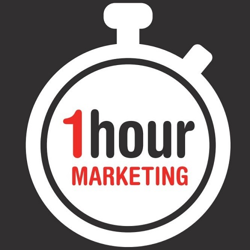 1hour-marketing_500