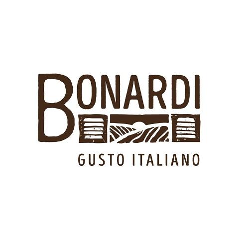 bonardi_logo_500