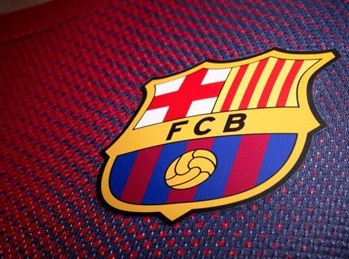 BarcellonaFc