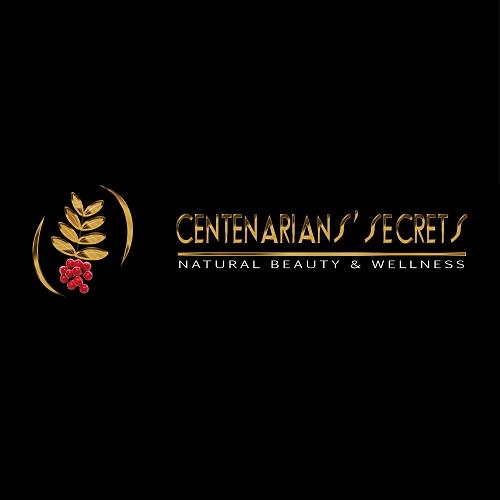 Centenarians secrets