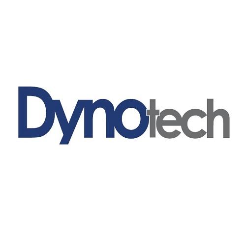 dynotech_ue_500