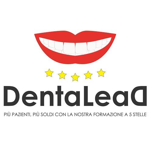 dentalead_eu_500