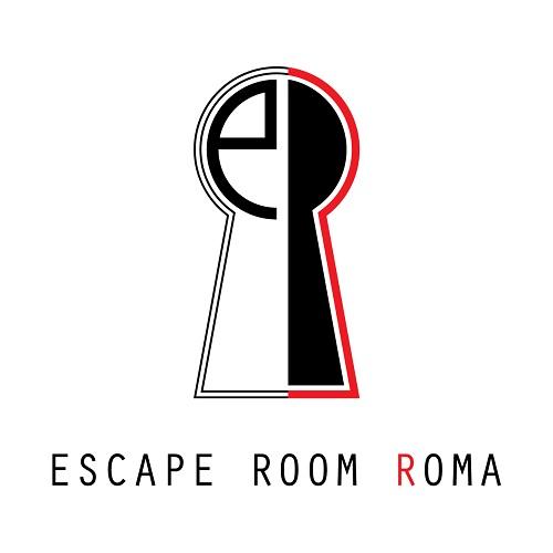 EscapeRoomRoma_500