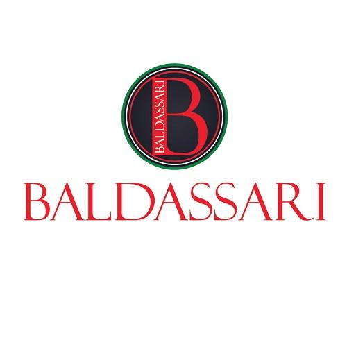 MARCHIO BALDASSARI