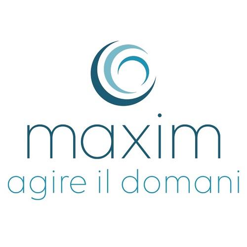 maxim_tagline_raster_500