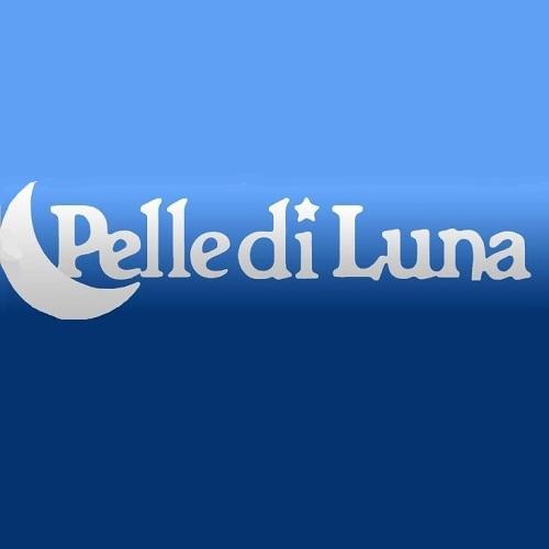 PelleDiLuna