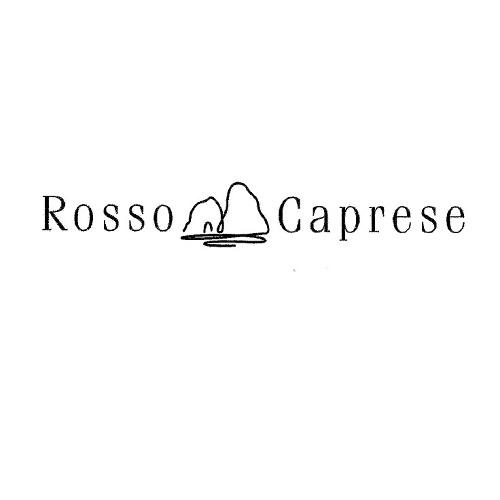 Rosso_Caprese_500