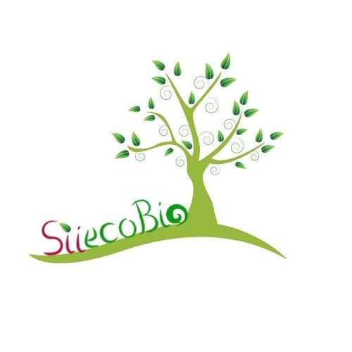 SiiecoBio