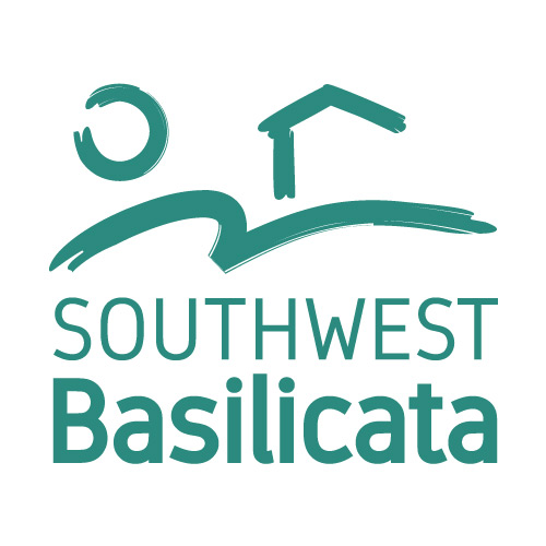 south-west-basilicata