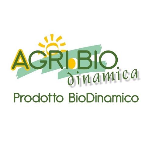 agribiodinamica