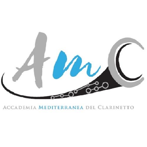 amc_500