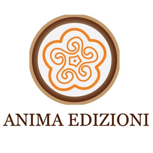anima_edizioni_500