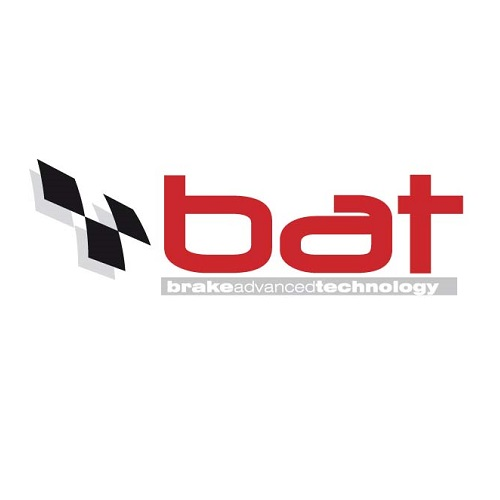 bat_500