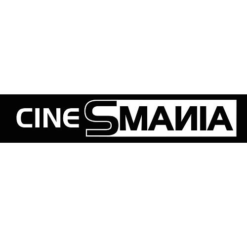 cineSmania