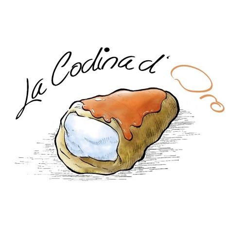 codina_oro