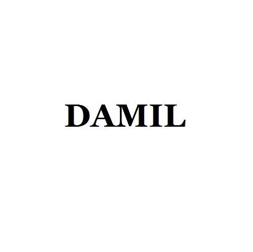 damil