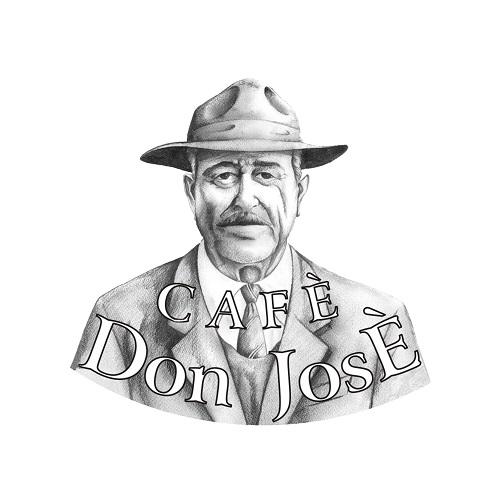 don_jose_500