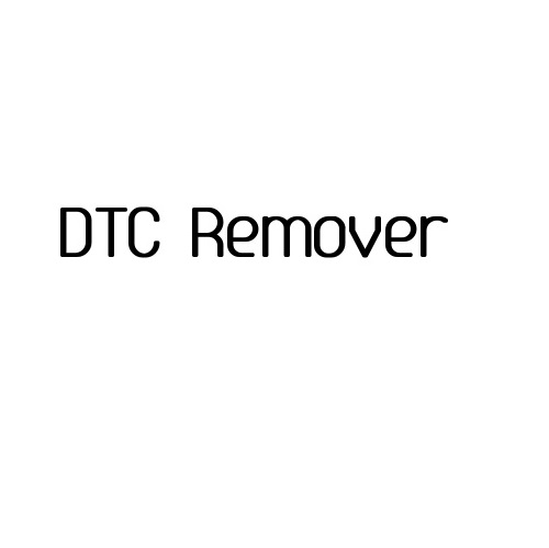 dtc_remover