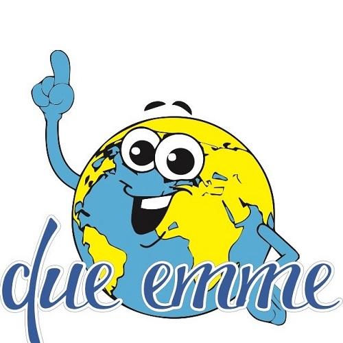due_emme_500