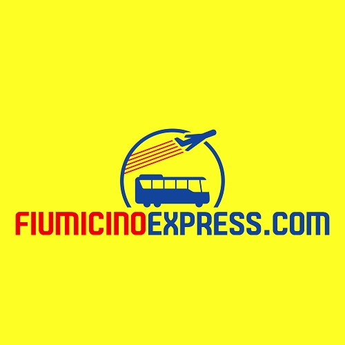 fiumicinoexpress