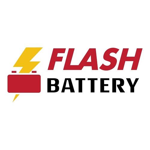 flashbattery_500