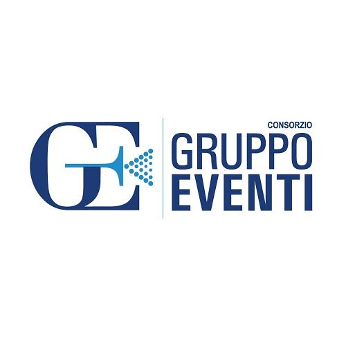 gruppo_eventi_500