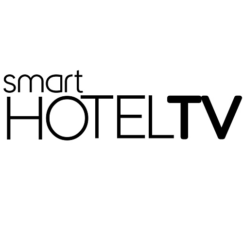 hotel-tv-500