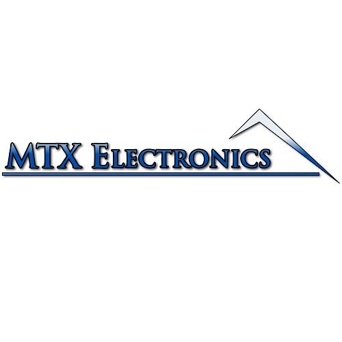 mtx_electronics