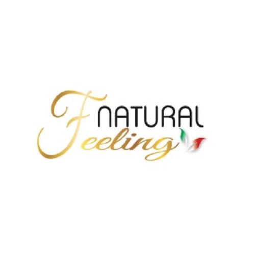natural_feeling_500