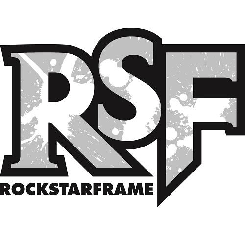 rockstarframealta_500
