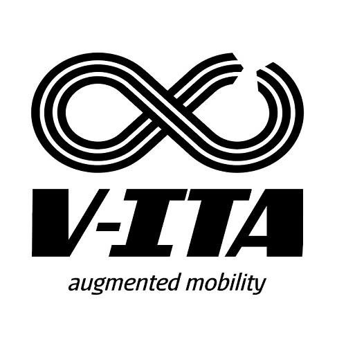 vita_500