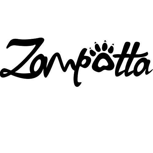 zampotta-logo_500