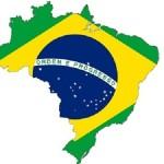 brasile-bandiera