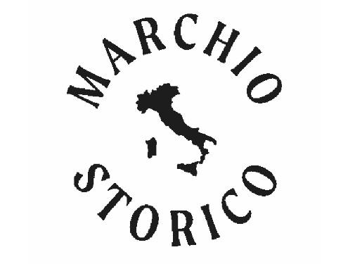 marchio-storico