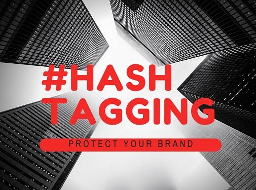foto-2-hashtagging