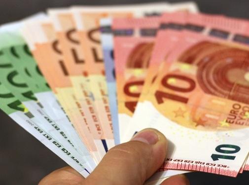 esaurimento-fondi
