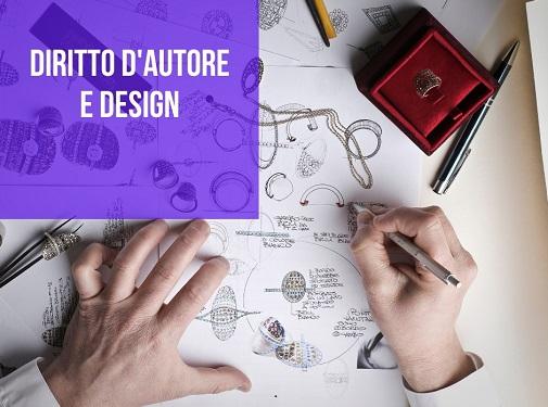 diritto-dautore-e-design