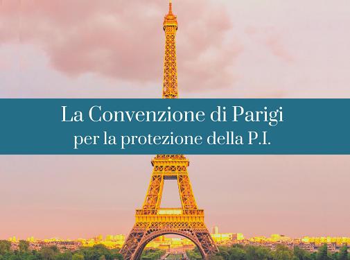 convenzione-parigi