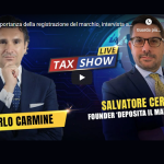 yt_tax