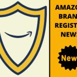 foto-amazon-brand-registry