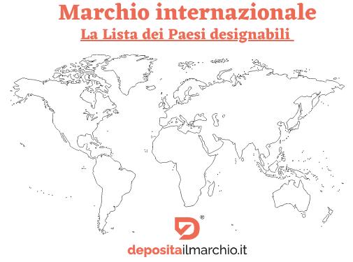 lista-paesi-marchio-internazionale