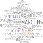 logo-bando-marchi2021